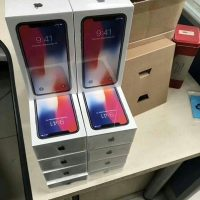 WWW.FIRSTBUYDIRECT.COM Apple iPhone X Samsung Note 8 iPhone 8/8 Plus και άλλα
